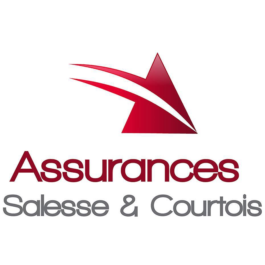 Assurances Salesse & Courtois